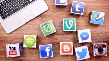 Sosyal Medya Yasası'na hız verildi: 'Trol'lere karşı Almanya formülü