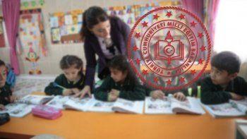 Sözleşmeli Öğretmenlik tercih tarihleri 2021: Sözleşmeli Öğretmenlik atama tercihleri ne zaman yapılacak?