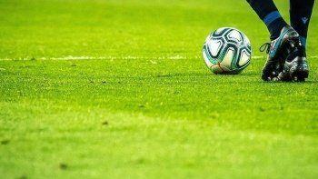 Süper Lig'de heyecan başlıyor: İşte haftanın programı