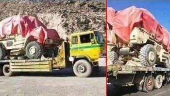 Taliban'ın Afganistan'da para kazanma planı ortaya çıktı!
