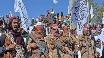 """""""ABD Taliban'ı dost edindi, bundan etkilenmeyecek ülke yok"""""""