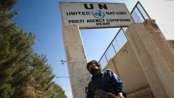 BM'ye gönderilen Taliban raporu: NATO'yla işbirliği yapanların peşindeler
