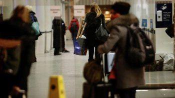 Tedbirler meyvesini verdi: İngiltere seyahat yasağını kaldırıyor