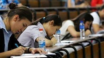 Üniversite tercihlerinde kariyer kaygısının etkisi büyük