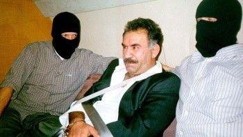 Teröristbaşı Abdullah Öcalan'ın 8 avukatı için 15'er yıla kadar hapis istendi