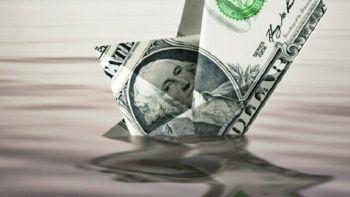 TL yüzde 3'e yakın değerlendi! İşte dolar, euro ve altında son durum