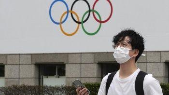 Tokyo Olimpiyatları'nda vaka sayıları giderek yükseliyor