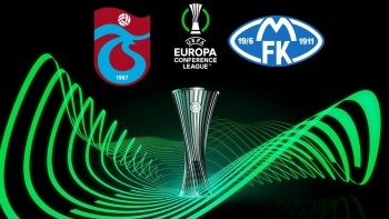 Trabzonspor'dan Molde maçı duyurusu! Taraftar...