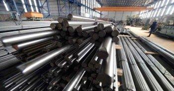 Türk çelik sektörü, normalleşme ile ihracatta atağa geçti
