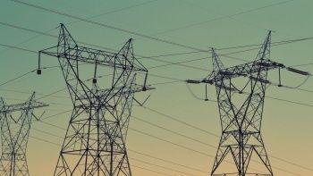 Türkiye genelinde elektrik kesintisi mi yaşanıyor?
