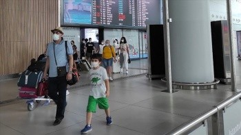 Türkiye teyakkuzda: 6 ülkeye uçuşlar durdu
