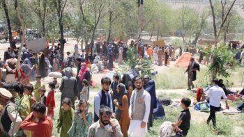 Türkiye'ye çok uluslu komplo: Merdiven İran'dan rehberlik PKK'dan