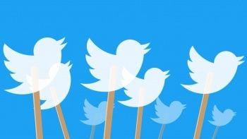 Twitter'dan yalan haberle mücadele için yeni adım