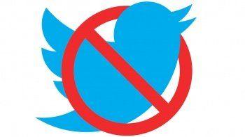 Twitter yasağı 2 ayda 415 milyon dolar zarar ettirdi