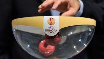 UEFA Avrupa Ligi kura çekimi ne zaman, hangi kanalda? Grup maçları ne zaman başlayacak?