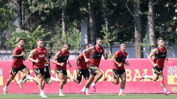 UEFA Galatasaray Randers maçı bilet fiyatları: Galatasaray Randers maçı hangi kanalda yayınlanacak?