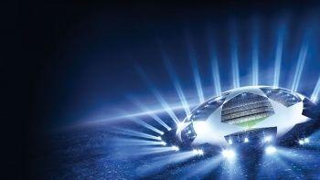 UEFA Şampiyonlar Ligi play-off turu kuraları çekildi
