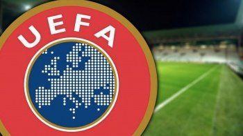 UEFA Ülkeler sıralamasında kritik durum! Ülke puanımız kaç?