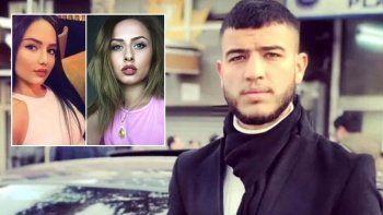 Ümitcan Uygun kendisine hakaret edene dava açıyor: 5 bin lira vereni affediyor!