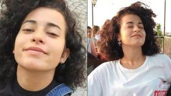 Üniversiteli Azra Gülendam Haytaoğlu 5 gündür kayıptı: Tecavüze uğrayıp vahşice öldürüldü