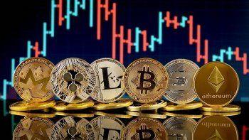 Ünlü kripto para borsasında sistem hatası: Yanlış mesajlar gitti