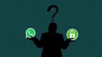 WhatsApp'ta hala büyük bir güvenlik açığı var!