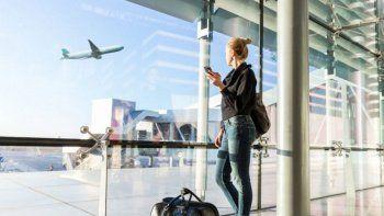 Turist sayısı geçen yılın aynı dönemine oranla yüzde 50 arttı
