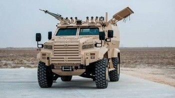 Yerli ve millî silahlar görücüye çıkacak