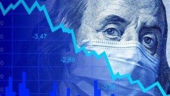 Yıl sonu enflasyon beklentisi netleşti: Daha da artacak