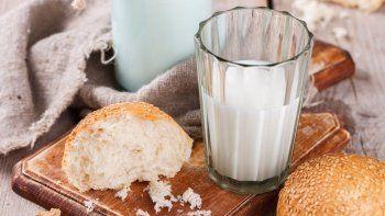 Zam dalgası: Sütten sonra sırada ekmek var