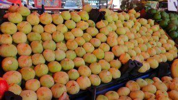 Zam şampiyonu incirin fiyatı cep yakıyor