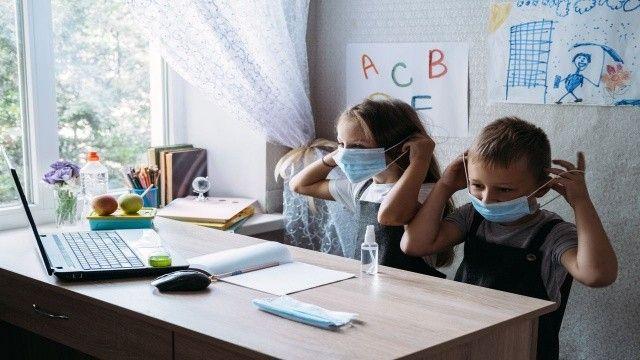 Okullar ne zaman tatil olacak? MEB 2021 2022 ara tatil kaç gün olacak?