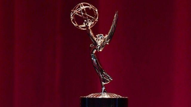 2021 Emmy Ödülleri'nin sahipleri belli oldu