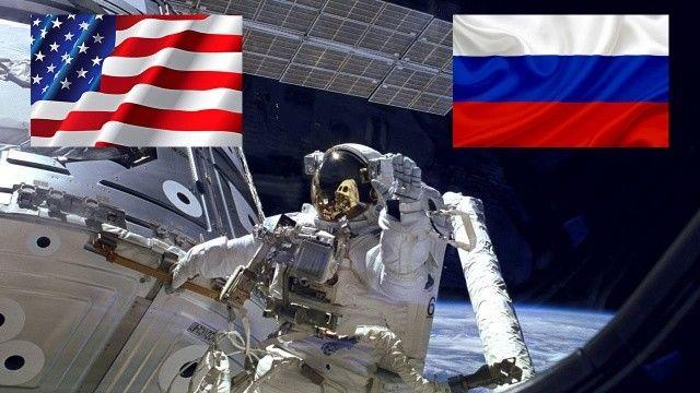 ABD'den şaşırtıcı iddia: Rusya uzaya silah yolladı