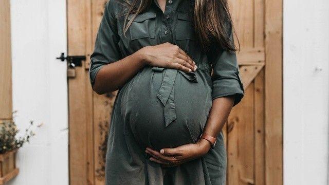 ABD'den yeni araştırma: Hamileyken Kovid aşısı yaptırınca bebek yüksek antikorla doğuyor