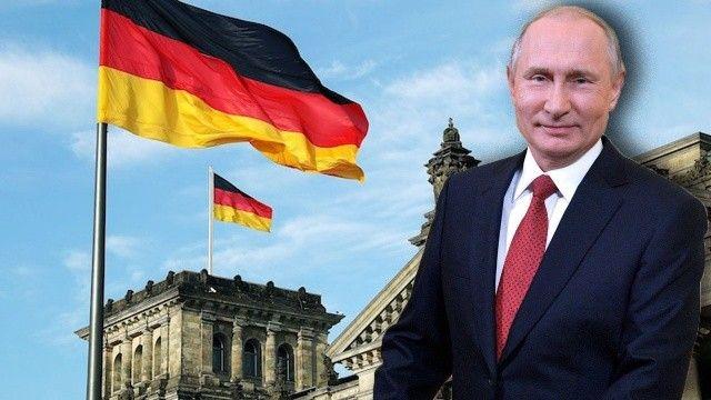 Alman basını: Putin kışın bizi dondurur mu? En pahalı kış yaklaşıyor