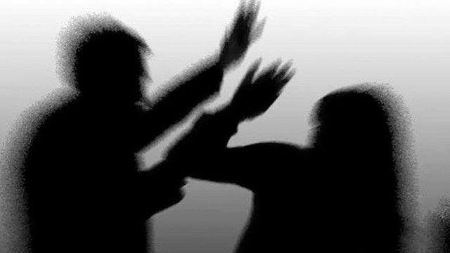 Almanya'da ürküten artış: 45 dakikada bir kadın şiddet görüyor