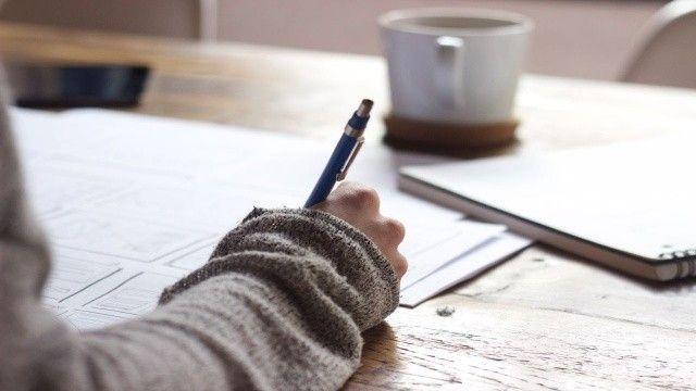 AÖF sınav tarihleri 2021 2022: AÖF kayıt işlemleri nasıl yapılır?