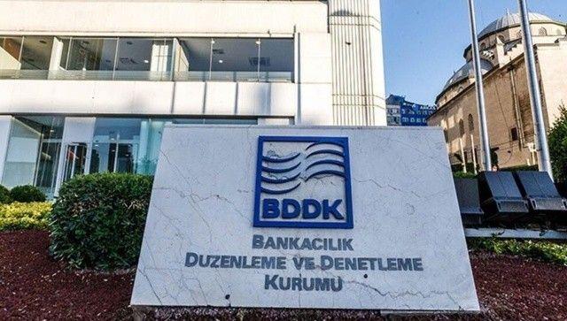 BDDK'dan yeni 'pandemi' düzenlemesi: Ödemelerde gecikme süresi uzatıldı