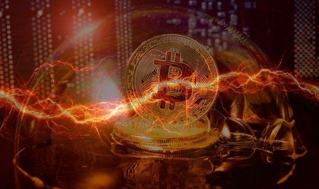 Bitcoin için 'Kasım' uyarısı: Tarihi bir gelişme olacak!