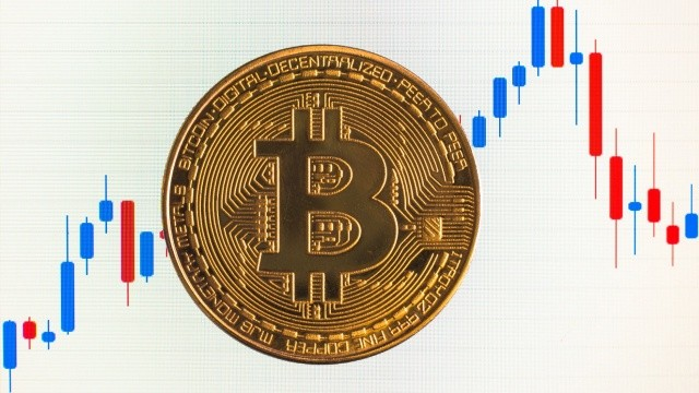Bitcoin neden düştü? Bitcoin kaç dolar? Çin Merkez Bankası Bitcoin fiyatını düşürdü