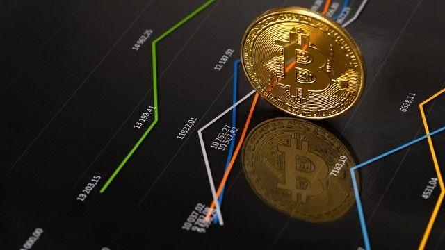 Bitcoin yaraları saramadı: Yeniden düşüşte