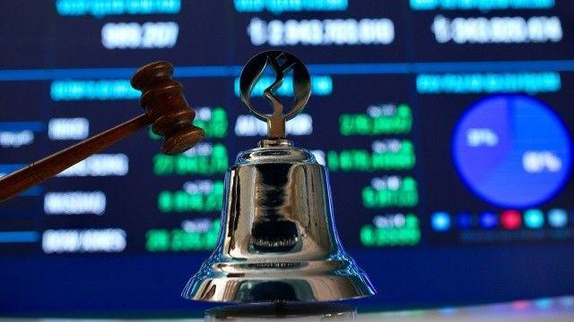 Borsa İstanbul'da Platin ve paladyum vadelileri işleme açıldı