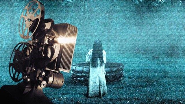 Bu korku filmlerini izleyenlere para ödülü var!