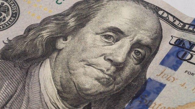 Dolar kaç TL? 27 Eylül dolar fiyatı tarihi zirveyi gördü!