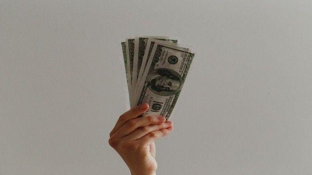 Dolar kaç TL? Merkez Bankası kararı ardından dolar fiyatı ne kadar oldu?
