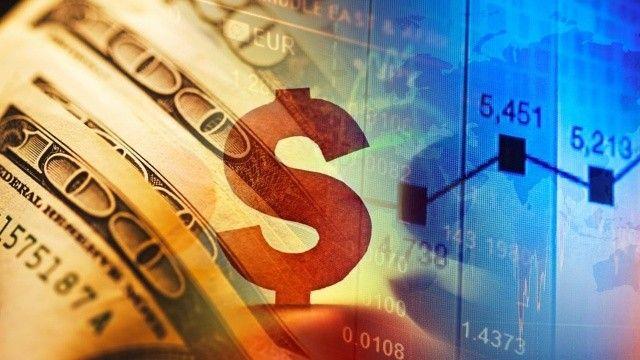 Dolar fiyatları zirveden inmiyor: Yeni rekor kırıldı