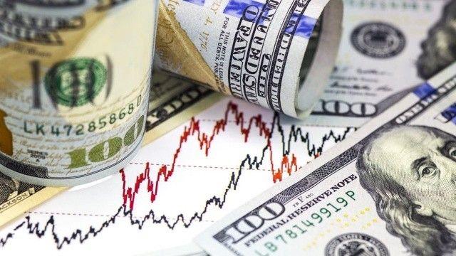 Doların tansiyonu son çeyrekte yükselecek