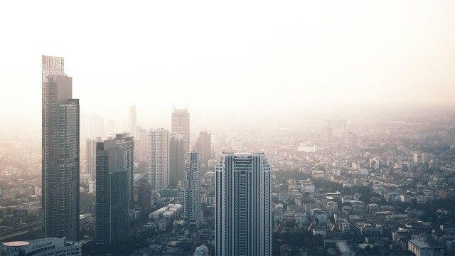 DSÖ 15 yıl sonra güncelledi: Hava kirliliği her yıl 7 milyon insanı öldürüyor