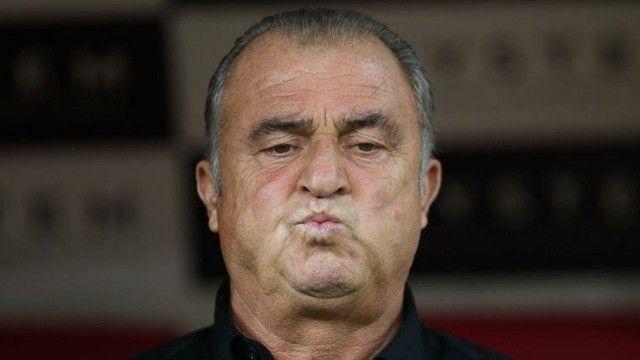 Gençleşen Galatasaray'da transferler sorgulanıyor! Terim ocak ayını işaret etti